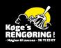 Logo moerk