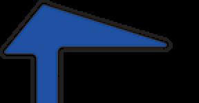 Normas-logo