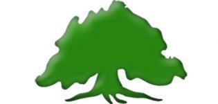 hh-træ-logo1